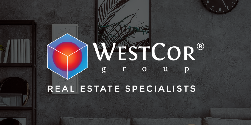 WestCor Group - Real Estate Specialists