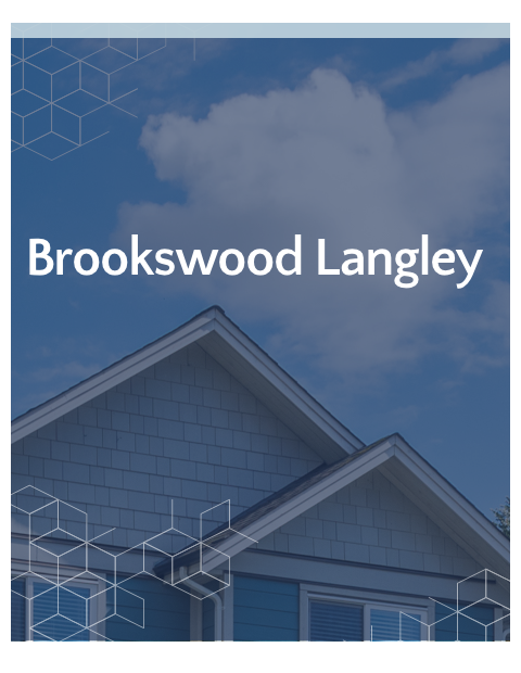 Brookswood Langley